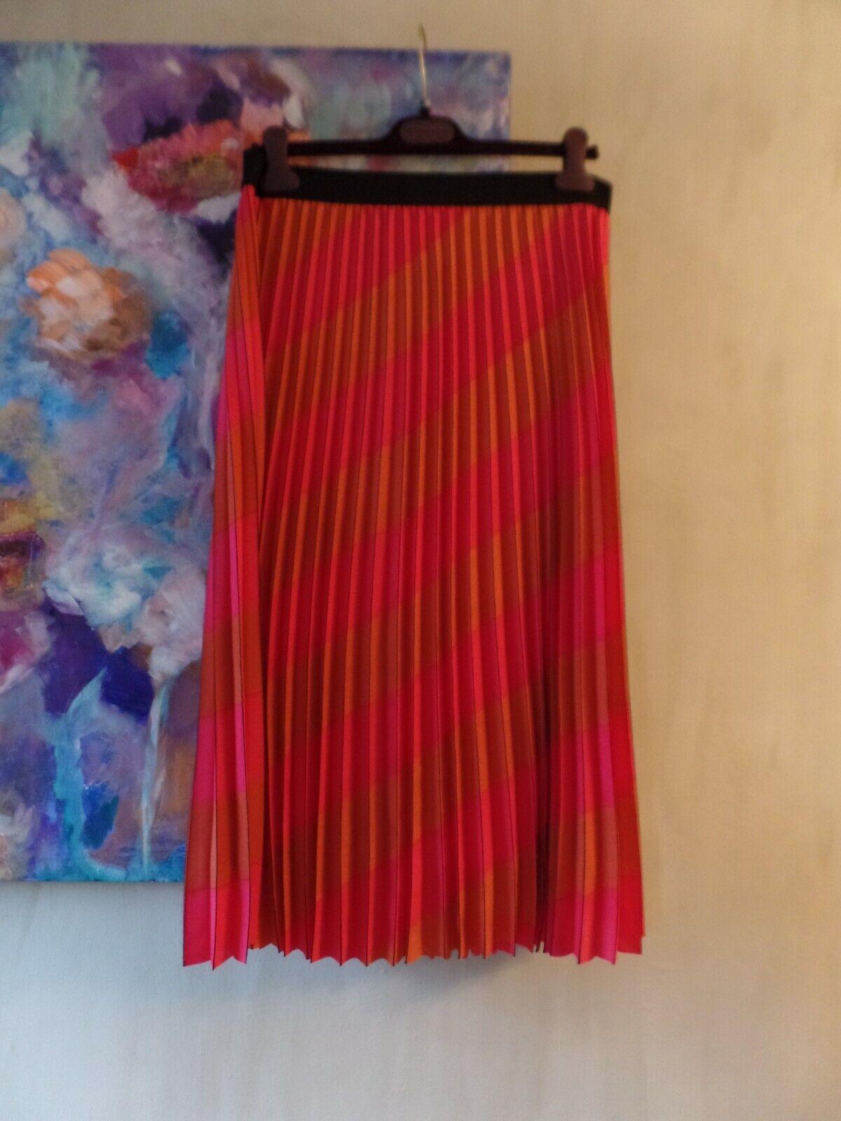 Gestuz Skirt Womens Size 40 NEW
