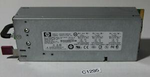 HP-Netzteil-1000W-ATSN-7001044-Y000-C1295-R4