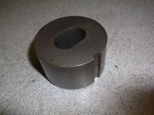 Details about  /Moeller Tool /& Die Cutter Punch MDO-50x28 W=16.1 P=24.1 B=3 6.0M P//SLT GM6502824