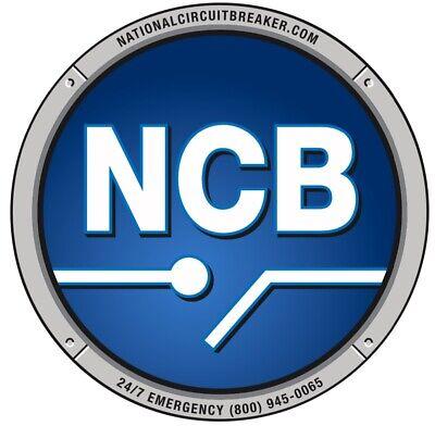 National Circuit Breaker Store