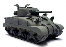 Milicast BB188 1/76 Resin WWII Canadian Grizzly I Medium Tank