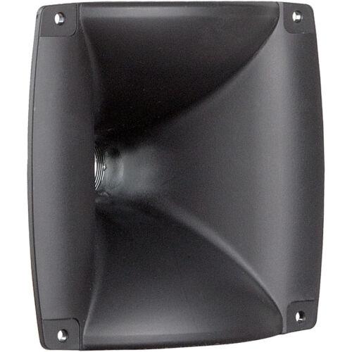 """Selenium HM17-25 1/"""" Bi-Radial Horn 60x40 1-3//8/""""-18 TPI"""
