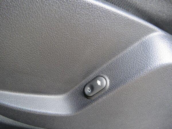 Ford S-MAX 2,0 SCTi 203 Titanium aut. billede 16