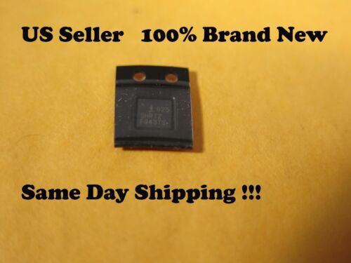 "3/"" x 21/"" Aluminum Oxide Sanding Belts 150 Grit XBacking USA 10 Pack CGW 61185"