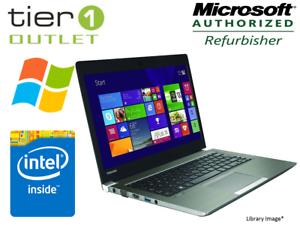 Toshiba-Portege-Z30t-Core-i5-1-9GHz-256-GB-SSD-8-GB-Win10-Pro-portatil-tactil-G-c