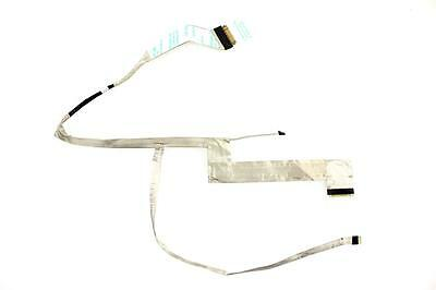 New LCD Cable for Dell 17-5747 5748 5749 01DH6J 0F6Y47 450.00M01.0012 450.00M0