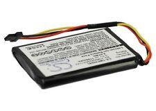 Li-ion Battery for TomTom FMB0829021142 R2 6027A0093901 One XL 4EG0.001.17 NEW