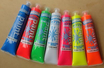 Art Supplies Matisse Derivan Students Paint Acrylic Paint 1 Tube 75ml Goods Of Every Description Are Available