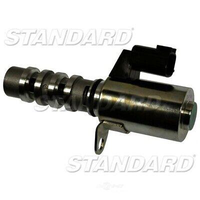 Standard Ignition VVT227 Engine Variable Valve Timing VVT Solenoid