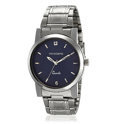 Invaders Arena Collection ARNA-BLU Watch for Men/Boys