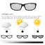Men-Photochromic-Polarized-Sunglasses-Transition-Lens-Outdoor-Driving-Glasses thumbnail 8