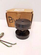 Facom Bvi 947 Mandrel for fitting bearings in mechanism housing Speciality Tool