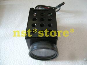 1PCS-MT501-booth-camera-lens