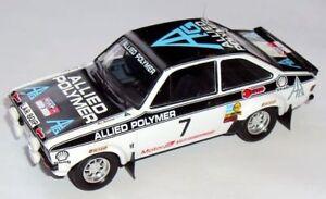TROFEU-1012-1028-FORD-ESCORT-MKII-rally-cars-Vatanen-Richards-Bryant-1-43