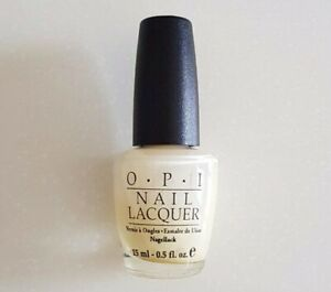 OPI-Swedish-Nude-NL-L06-Black-Label
