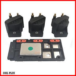3x-Commodore-Ignition-Coil-VN-VP-VR-VT-VX-VY-VS-WH-V6-with-Genuine-Delphi-Module