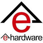 ehardwareebayshop