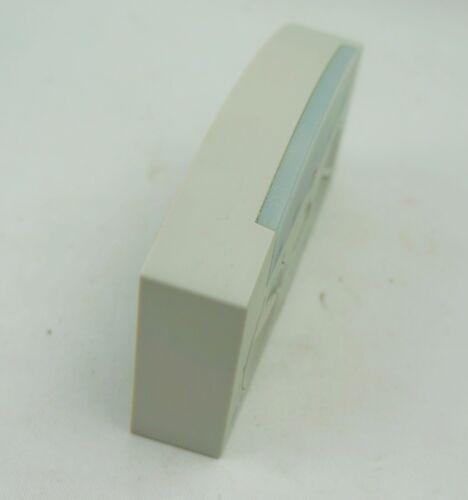 Ideal Isar//esprit 2 contrôle de l/'utilisateur Kit 173533 BX7
