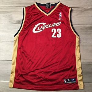 6ddfe26bc6d Image is loading NBA-LeBron-James-Jersey-Reebok-Cleveland-Cavaliers-Youth-