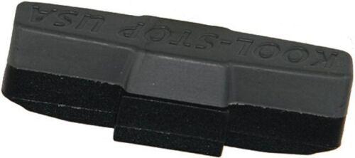 Magura hs11//hs22//hs24//hs33 plaquettes de freins F E-roues//pedelec de Kool-stop