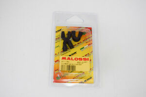 3711163-Sliders-Malossi-3PZ-Variomatic-for-Multivar-2000-Piaggio-50