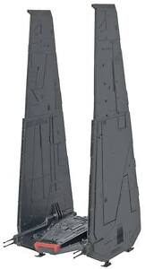 2015-Star-Wars-The-Force-Awakens-Kylo-Ren-039-s-Command-Shuttle-Snap-Max