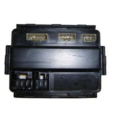 fiat tempra fuse box trusted wiring diagram rh dafpods co C5 Fuse Box Diagram 1998 VW Jetta Fuse Box Diagram