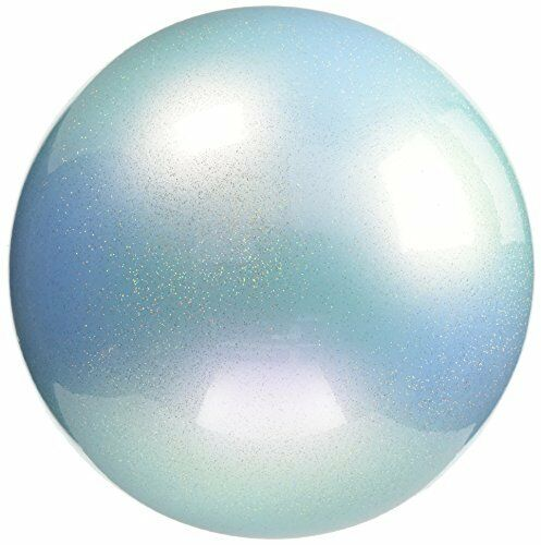 SASAKI Aurora Ball M-207AU Sporting Goods New  Japan F S  the newest brands outlet online