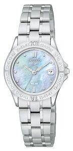 Ladies-Citizen-EcoDrive-EW1710-56Y-w-diamonds