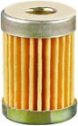 Fuel Filter Hastings GF21