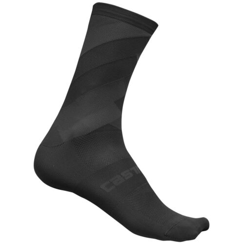 Castelli Free Kit 13 Sock 2018