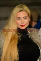 Nicola McLean (2), TV Personality, Glamour Model, Photo, Poster, All Sizes
