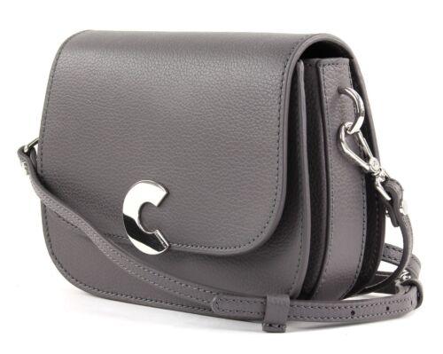 À Bandoulière Small Craquante Handbag Coccinelle Sac ZCx5Eq