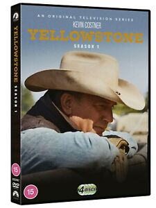 Yellowstone-Season-1-Box-Set-DVD