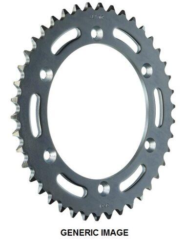 SUNSTAR Rear Steel Sprocket 48T for OFFROAD HUSQVARNA TE310 2011-2013