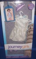 Journey Girls Celebration Outfit 18 Doll Fashion Outfit & Accessories ,