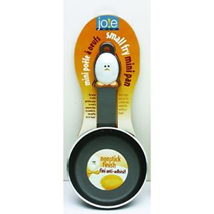 Mini-Poele-Oeuf-Pan-antiadhesif-seule-portion-pour-oeufs-frits-facile-a-nettoyer