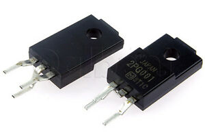2PG001-Original-New-Matsushita-Transistor