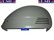 COFANO SCOCCA DESTRA ORIGINALE LML STAR 125 - 150 - 151 200 4 TEMPI  SF524-0821