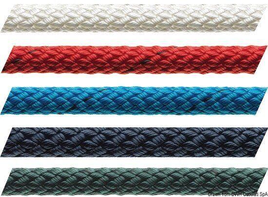 Top Marlow Zopf 8 06.427.08BL mm Blau Marke Marlow 06.427.08BL 8 e2c250