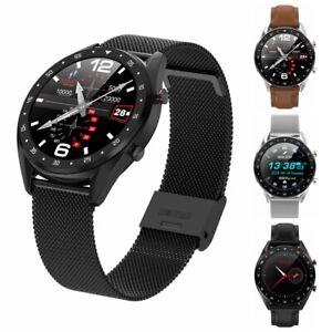 L7-ECG-Blood-Pressure-Oxygen-Heart-Rate-Monitor-Waterproof-IP68-Smart-Watch-1-3-034