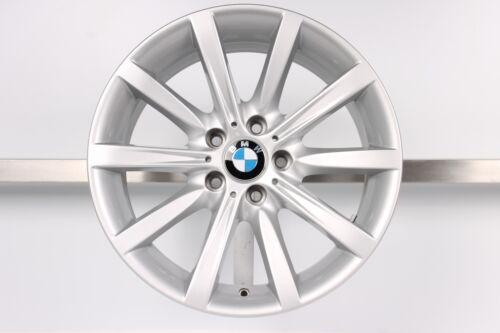 Original BMW 5er F10 F11 6er F12 F13 Alufelge 18 Zoll 365 6794688 1170