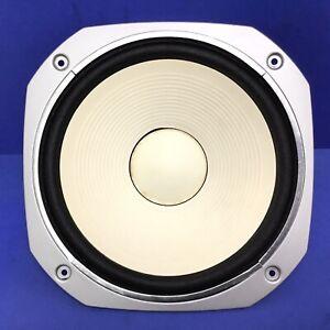 Nice-Vintage-SANSUI-12-034-CLS1300-Woofer-Speaker-From-S-520U-Speaker-Fits-Others