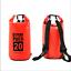 2 20 30 litre Waterproof Dry Sack Beach Kayak sailing Fast Free Delivery in UK