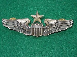 vietnam war us air force 3 full sized meyer senior pilot. Black Bedroom Furniture Sets. Home Design Ideas