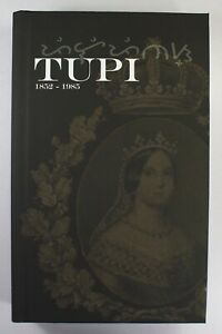 NEW-BOOK-Tupi-1852-1985-Collectors-Guide-for-Philippine-Paper-Money-Bayani