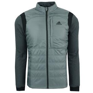 adidas-Men-039-s-Climaheat-Frostguard-Primaloft-Jacket
