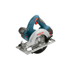 Bosch-CCS180KRT-18V-Li-Ion-6-1-2-in-Circular-Saw-w-Battery-and-Charger-Recon