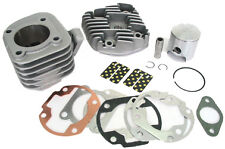Athena 070200 Big Bore Complete Cylinder Kit (70cc Bolt On) - 47.66mm Bore