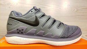 Women's Nike Air Zoom Vapor X HC Met